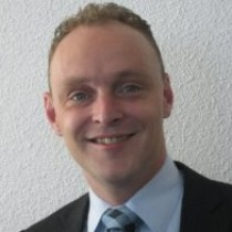 Profielfoto van Nijeboer