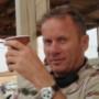 Profielfoto van Rademakers