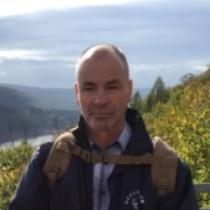 Profielfoto van Wilcke
