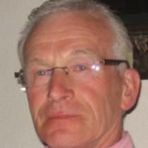Profielfoto van Oosterveen