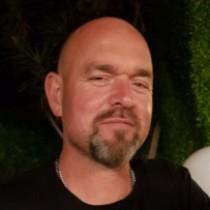 Profielfoto van Schellens