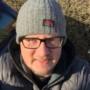 Profielfoto van Eric Wassing
