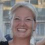 Profielfoto van Alice Schutte