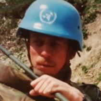 Profielfoto van Wim Sanders